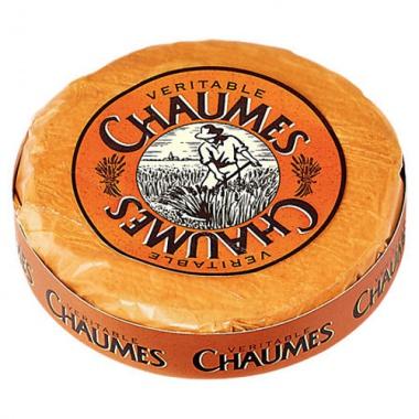 Chaumes Käse 50 % Fett i.Tr, 500g