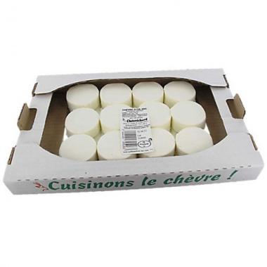 Chevrechard Chevre d'Or Ziegentaler 53 % 480g