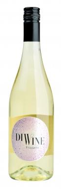 Di Wine - Frizzante Blanco 6x0,75l (Doux/lieblich)