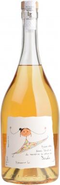 Distilleria Romano Levi, Neive - Italien GRAPPA Classica di BAROLO 42 Vol. %0,7l