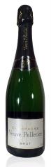 Veuve Pelletier & Fils Champagne Brut  6x0,75 L Flaschen