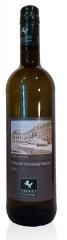 12x0,75l Stuttgarter Weinsteige-Riesling 2014 trocken