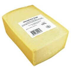 Holländischer Gouda jung 48%  ca, 1,00kg