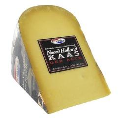 Noord Gouda Holland Kaas der Alte 48%  ca, 1,25kg