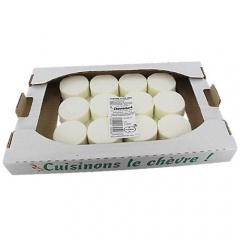 Chevrechard Chevre d'Or Ziegentaler 53 % 480g
