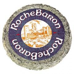 Roche Baron Blauschimmel-Weichkäse 55% 580g