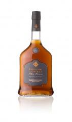 Solera Reserva Brandy de Jerez D.O. 0,7l