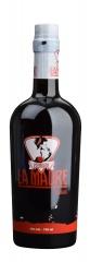 Vermouth LA MADRE Rot 1x0,7l