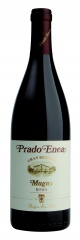 2011 Rotwein PRADO ENEA Gran Reserva Rioja D.O.Ca. 3x0,75l