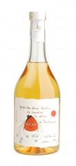 Distilleria Romano Levi, Neive - Italien GRAPPA di BARBARESCO 42 Vol. % 0,7l