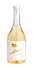 Distilleria Romano Levi, Neive - Italien GRAPPA di BAROLO 42 Vol. %