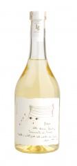 Distilleria Romano Levi, Neive - Italien GRAPPA di MOSCATO 40 Vol. % 0,7l