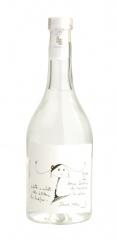 Distilleria Romano Levi, Neive - Italien GRAPPA BIANCA della Donna Selvatica 45 Vol. % 0,7l
