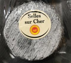 Selles-sur-Cher 150gr AOP