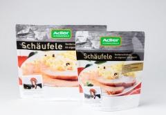 Adler Schwarzwälder Schäufele im Beutel ca 900 -1050g