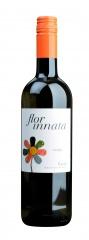 2020 Weißwein Flor Innata Rueda D.O. 6x,75l