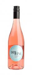 Di Wine - Frizzante Rosado 6x,75l (Doux/lieblich)