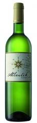 2019 Weißwein Albariño ATLANTIK Rias Baixas DO -trocken- 6x0,75l