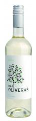2019 Weißwein BLANCO Catalunya D.O -trocken- 6x0,75l