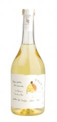Distilleria Romano Levi, Neive - Italien GRAPPA di CAMOMILLA 40 Vol. % 0,7l