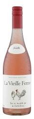 La Vieille Ferme Rosé Vin de France Frankreich 6x0,75l