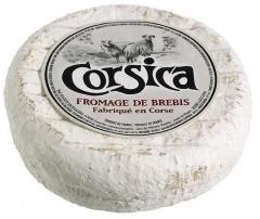 Fromage de Brebis CORSICA ca 500gr