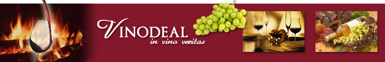 Vinodeal